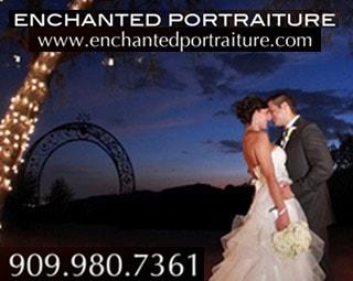 enchanted-portraiture