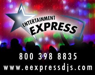 entertainment-express