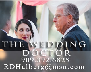 the-wedding-doctor