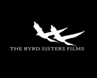 the-byrd-sisters-films
