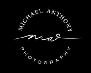 michael-anthony-min