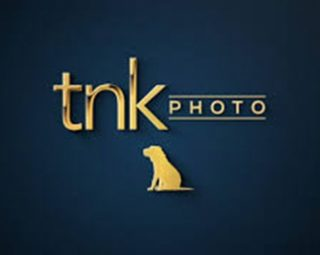 tnk-photo-min